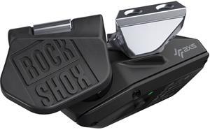 RockShox AXS Säädin Left Hand for Reverb AXS A1+, black