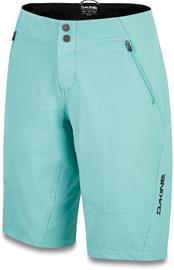 Dakine Cadence Shorts Women, nile blue