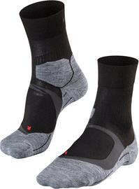 Falke RU 4 Cool Socks Women, black-mix