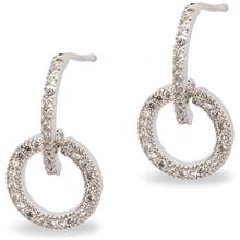 PEARLS FOR GIRLS Carla Earring 1 set