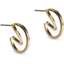 PEARLS FOR GIRLS Amelia Earring 1 set