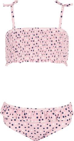 Max Collection Bikini, Pinkki, 122-128