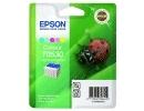 Epson C13T05304020, mustekasetti