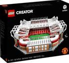 Lego Creator Expert 10272, Old Trafford - Manchester United