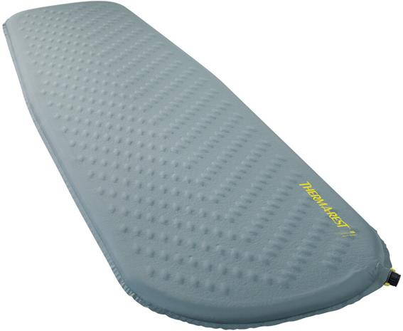 Therm-A-Rest Trail Lite -makuualusta, large