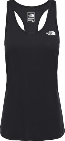 The North Face Flex Tank Women, tnf black