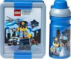 LEGO City Evässetti