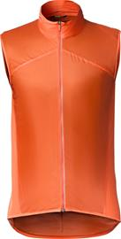 Mavic Sirocco SL Liivi Miehet, red-orange