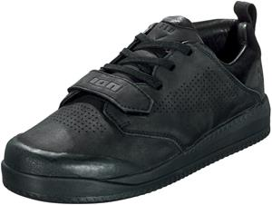 ION Scrub Select Kengät, black