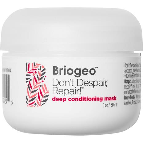 Briogeo Don't Despair, Repair! - 30 ml