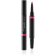 Shiseido Lipliner InkDuo (Various Shades) - Magenta