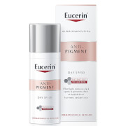 Eucerin Anti-Pigment SPF30 Day Cream 50ml