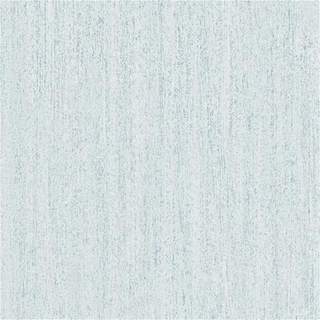 Antique Plain - ZJAI311735 Tapetti