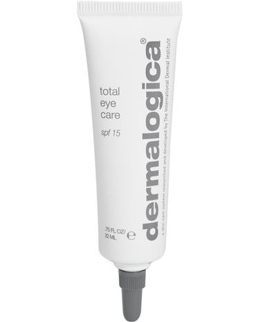 dermalogica - Greyline Total Eye Care 15 ml