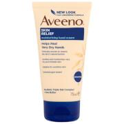 Aveeno Skin Relief Moisturising Hand Cream 75ml