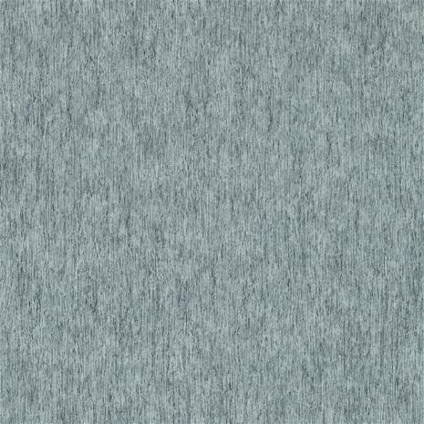 Arbour - ZCSC312139 Tapetti