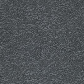 Ribbon Coral - ZCSC312134 Tapetti