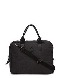 Blend Shoulder Bag Olkalaukku Messenger-laukku Musta Blend BLACK