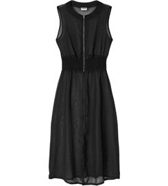 Noisy May Tilla naisten mekko