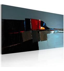 Artgeist Norsu 120x60cm taulu