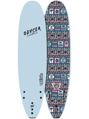Catch Surf Odysea Log. Jamie O'Brien 7'0 sky blue