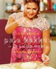 Pala kakkua : ja paljon muuta (Leila Lindholm), kirja 9789518830729