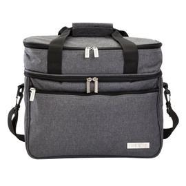 Twistshake, Cooling Bag 15L Grey