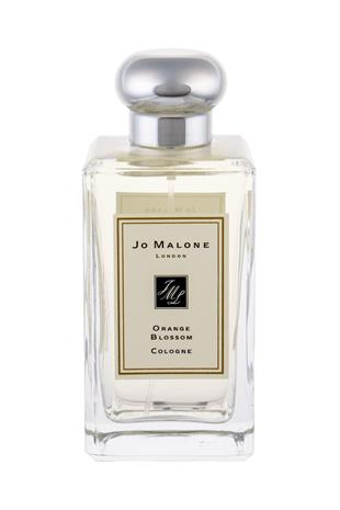 Jo Malone Orange Blossom EDC unisex 100 ml