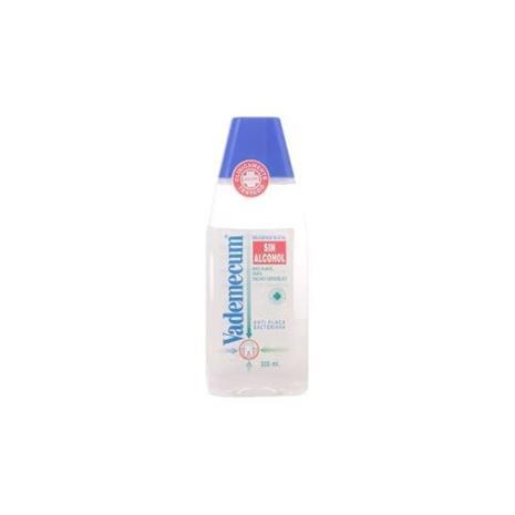 Suuvesi Vademecum (300 ml)