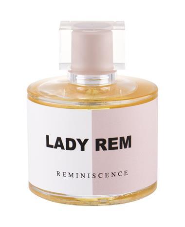 Reminiscence Lady Rem EDP naiselle 100 ml