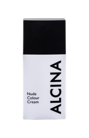 ALCINA Nude Colour päivävoide 35 ml
