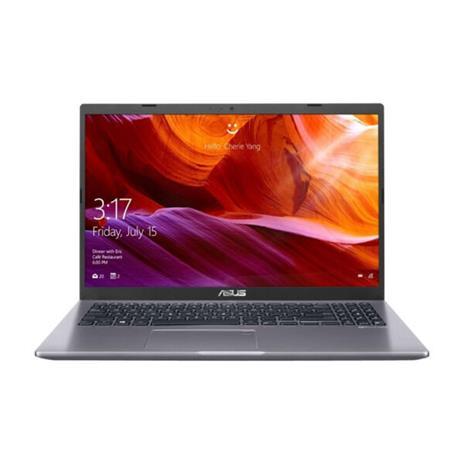 """Asus M509BA-BR155T (A4-9125, 4 GB, 128 GB SSD, 15,6"""", Win 10), kannettava tietokone"""