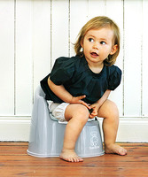 Baby Björn, pottatuoli
