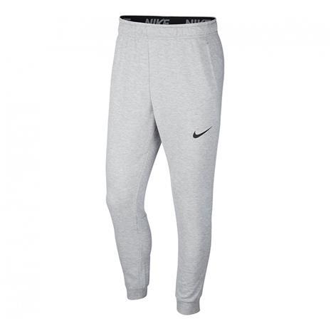 Nike Dry Pants Taper, Grey