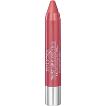 IsaDora Twist-Up Gloss Stick - 3,3 g