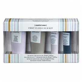 Comfort Zone First Class Calm Kit