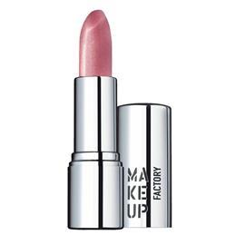 Make Up Factory Shimmer 16 -huulipuna