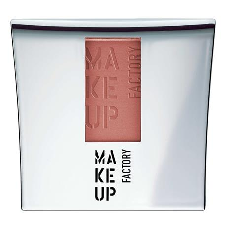 Make Up Factory 26 -poskipuna