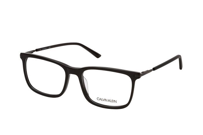 Calvin Klein CK 20510 001, Silmälasit