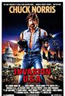 Invasion USA (1985), elokuva