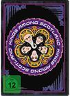 Anthrax - Kings among Scotland, elokuva