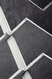 Malerifabrikken Juliste Fragments-7
