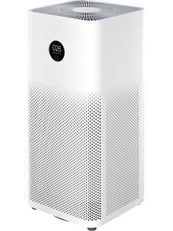 Xiaomi Mi Air Purifier 3H, ilmanpuhdistin