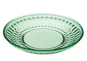 Villeroy & Boch Lautanen Boston coloured 21cm 0,55l vihreä 2 kpl