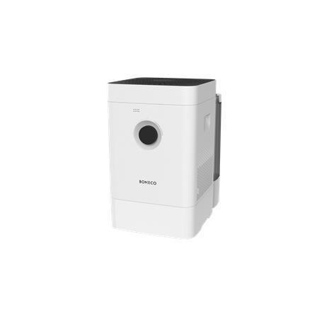 Hybrid Boneco H400, ilmankostutin/-puhdistin