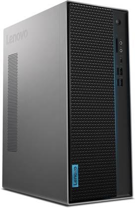 Lenovo IdeaCentre T540-15AMA G 90L50017MW (AMD Ryzen 5 3600, 16 GB, 512 GB SSD, Win 10), keskusyksikkö