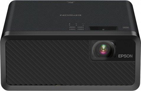 Epson EB-W75, videotykki