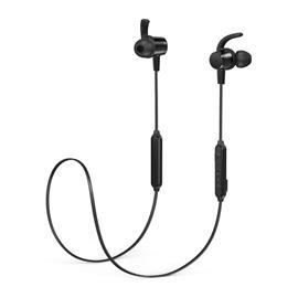 TaoTronics ANC Headphones 69, langattomat vastamelunappikuulokkeet