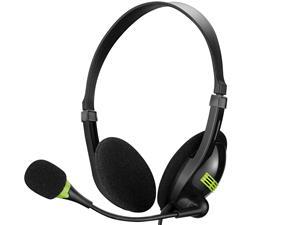 Sandberg Saver, USB-kuulokemikrofoni