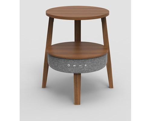 Sinox Sxbt2500 pöytä, Bluetooth-kaiutin
